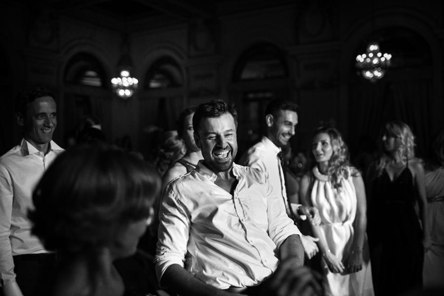 fotograf nunta_Marius Chitu_A+I 001fotograf nunta_Marius Chitu_A+C 077