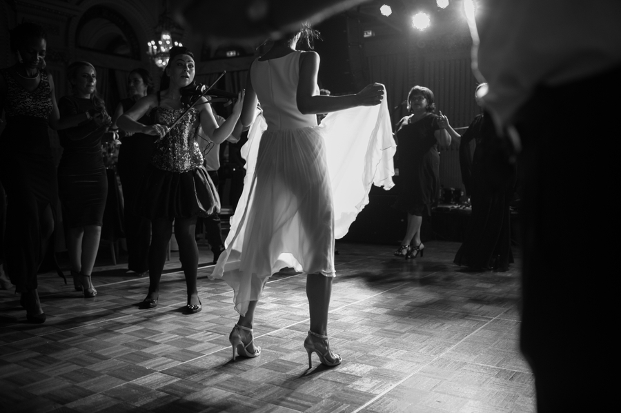 fotograf nunta_Marius Chitu_A+I 001fotograf nunta_Marius Chitu_A+C 082