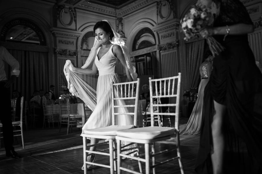 fotograf nunta_Marius Chitu_A+I 001fotograf nunta_Marius Chitu_A+C 089