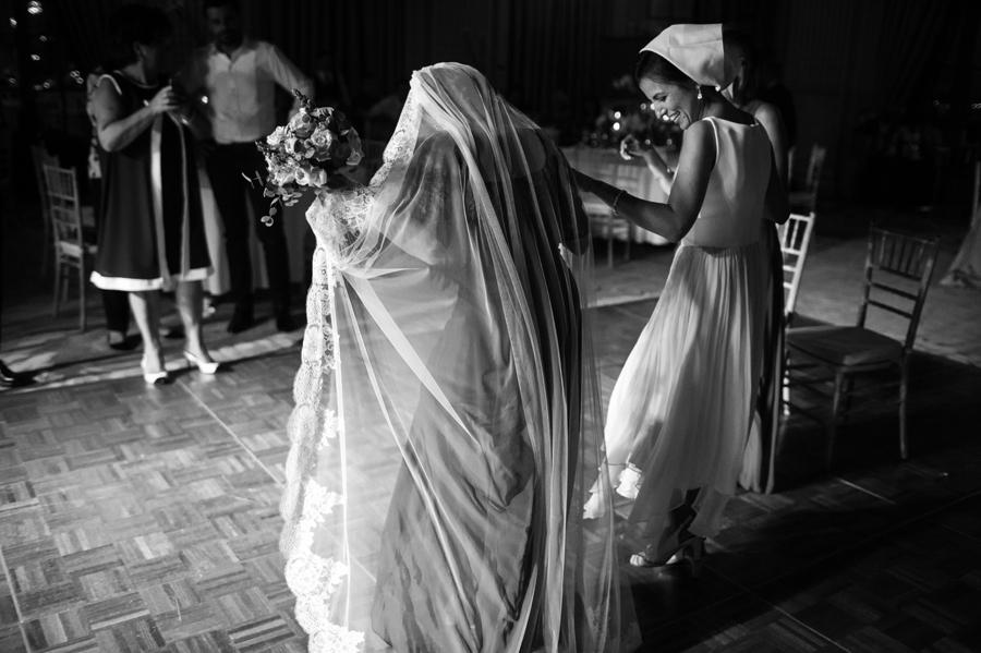 fotograf nunta_Marius Chitu_A+I 001fotograf nunta_Marius Chitu_A+C 090