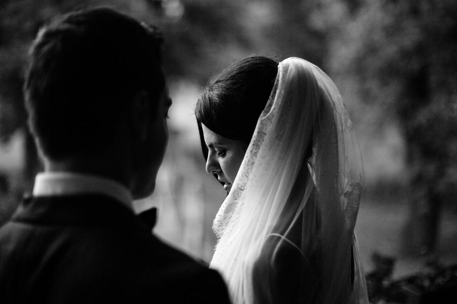fotograf nunta_Marius Chitu_A+I 001fotograf nunta_Marius Chitu_A+I 001
