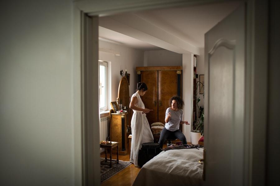 fotograf nunta_Marius Chitu_A+I 001fotograf nunta_Marius Chitu_A+I 002