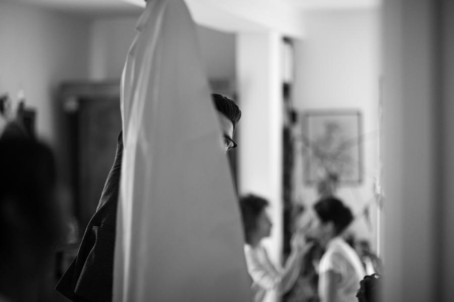 fotograf nunta_Marius Chitu_A+I 001fotograf nunta_Marius Chitu_A+I 004