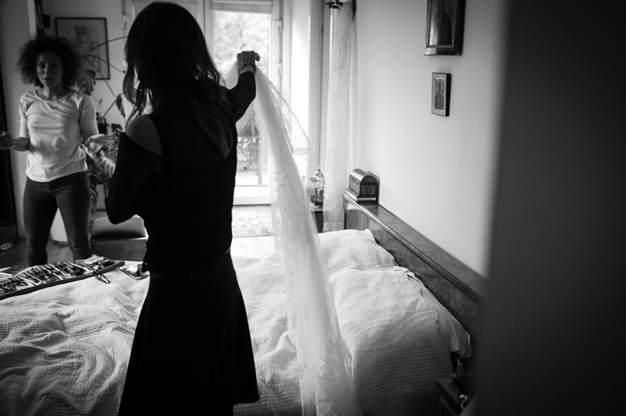 fotograf nunta_Marius Chitu_A+I 001fotograf nunta_Marius Chitu_A+I 009