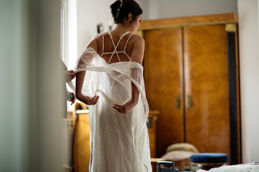 fotograf nunta_Marius Chitu_A+I 001fotograf nunta_Marius Chitu_A+I 013
