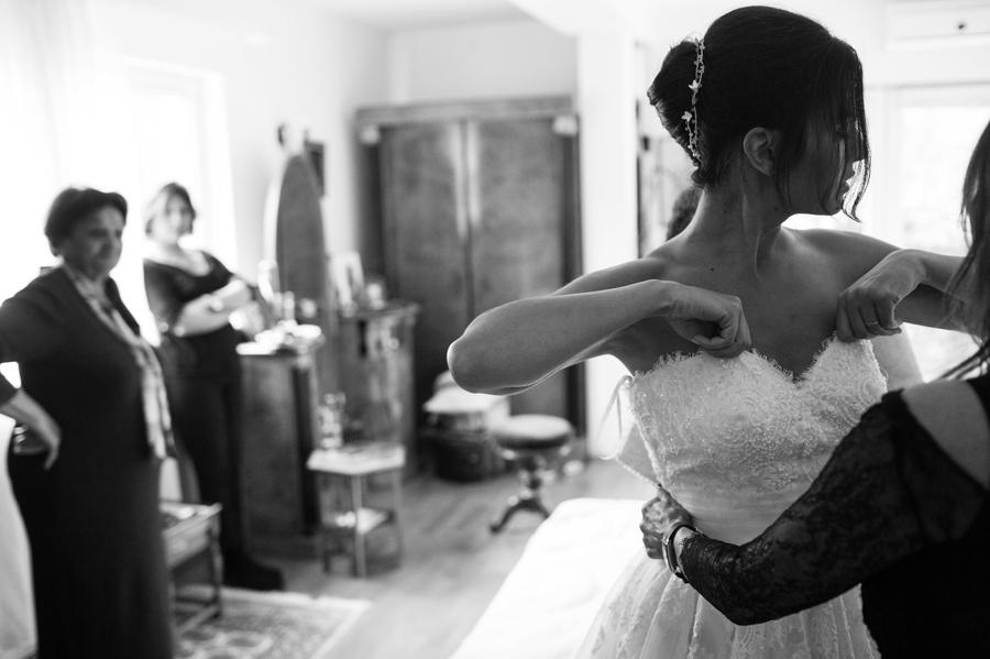 fotograf nunta_Marius Chitu_A+I 001fotograf nunta_Marius Chitu_A+I 014