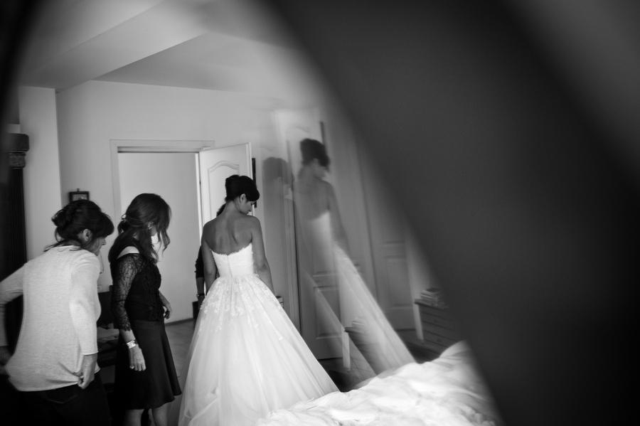 fotograf nunta_Marius Chitu_A+I 001fotograf nunta_Marius Chitu_A+I 017