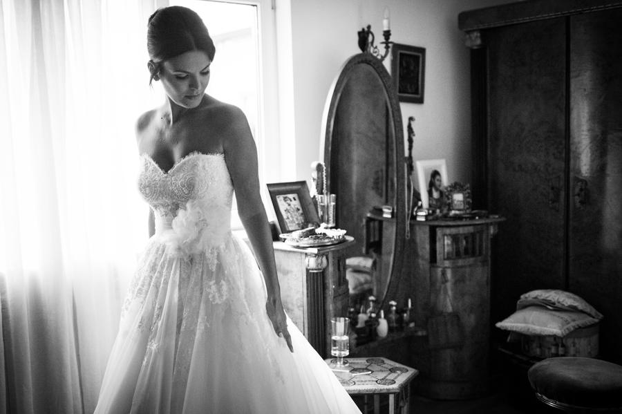 fotograf nunta_Marius Chitu_A+I 001fotograf nunta_Marius Chitu_A+I 018