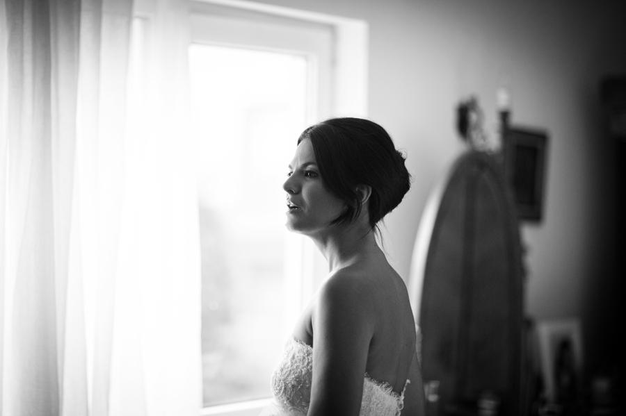 fotograf nunta_Marius Chitu_A+I 001fotograf nunta_Marius Chitu_A+I 019