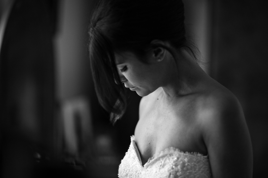 fotograf nunta_Marius Chitu_A+I 001fotograf nunta_Marius Chitu_A+I 021