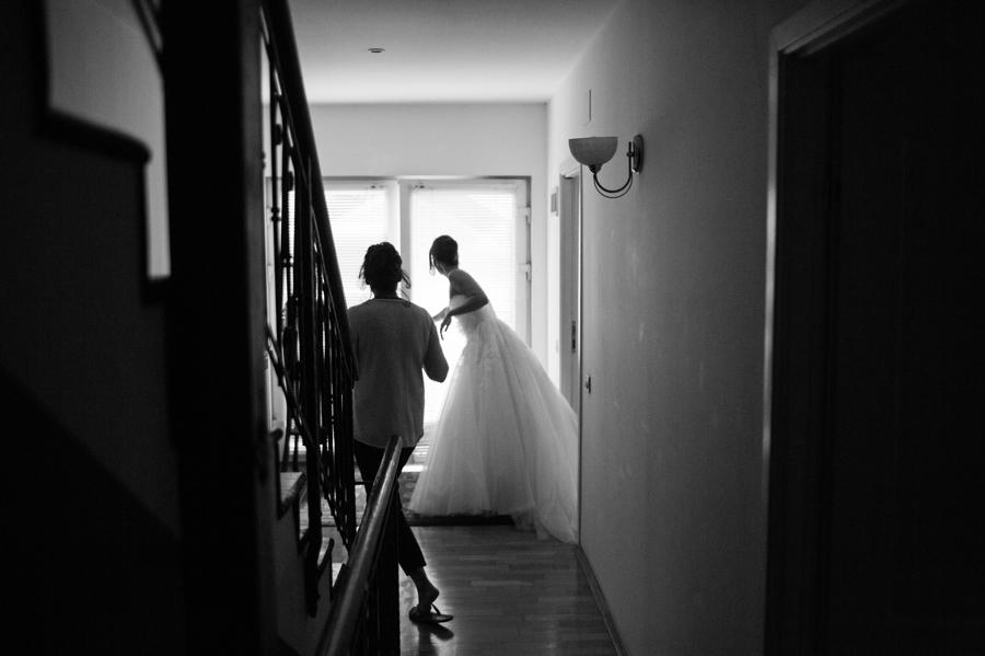fotograf nunta_Marius Chitu_A+I 001fotograf nunta_Marius Chitu_A+I 022
