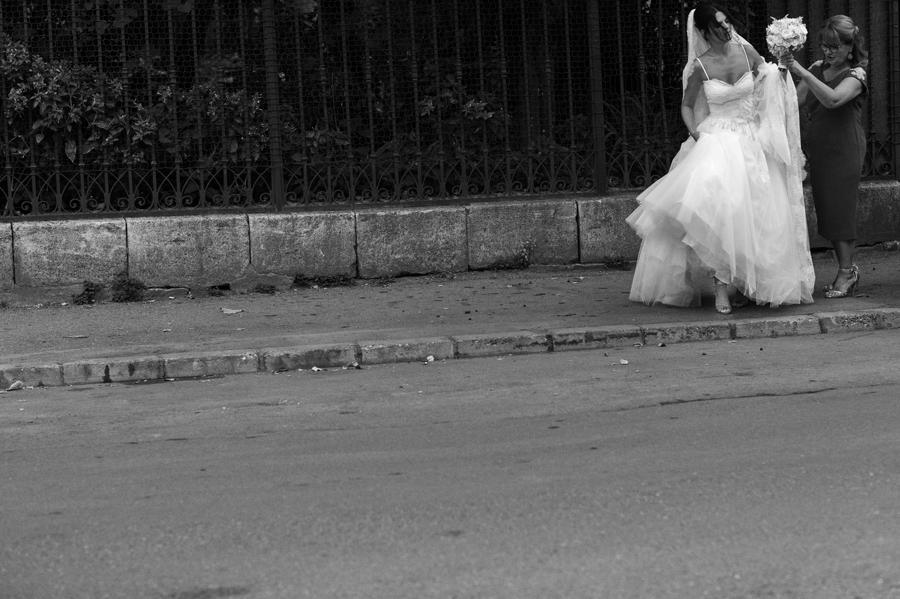 fotograf nunta_Marius Chitu_A+I 001fotograf nunta_Marius Chitu_A+I 027