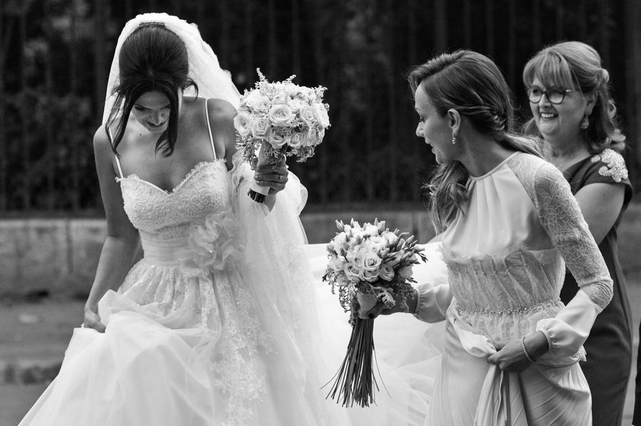 fotograf nunta_Marius Chitu_A+I 001fotograf nunta_Marius Chitu_A+I 028