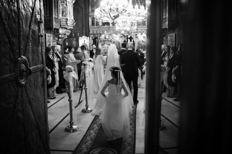 fotograf nunta_Marius Chitu_A+I 001fotograf nunta_Marius Chitu_A+I 032
