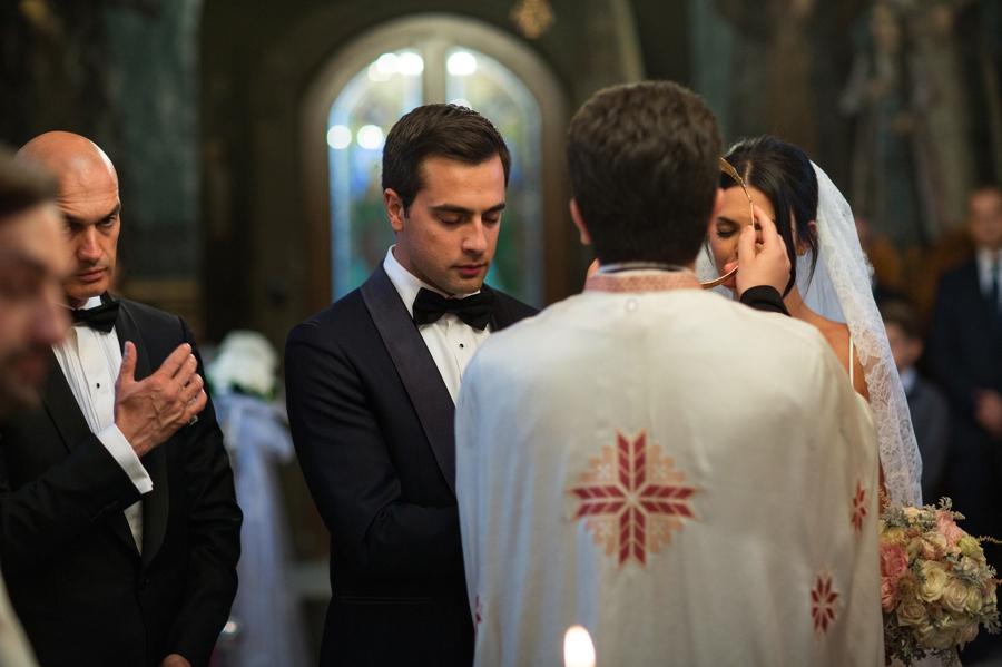 fotograf nunta_Marius Chitu_A+I 001fotograf nunta_Marius Chitu_A+I 035