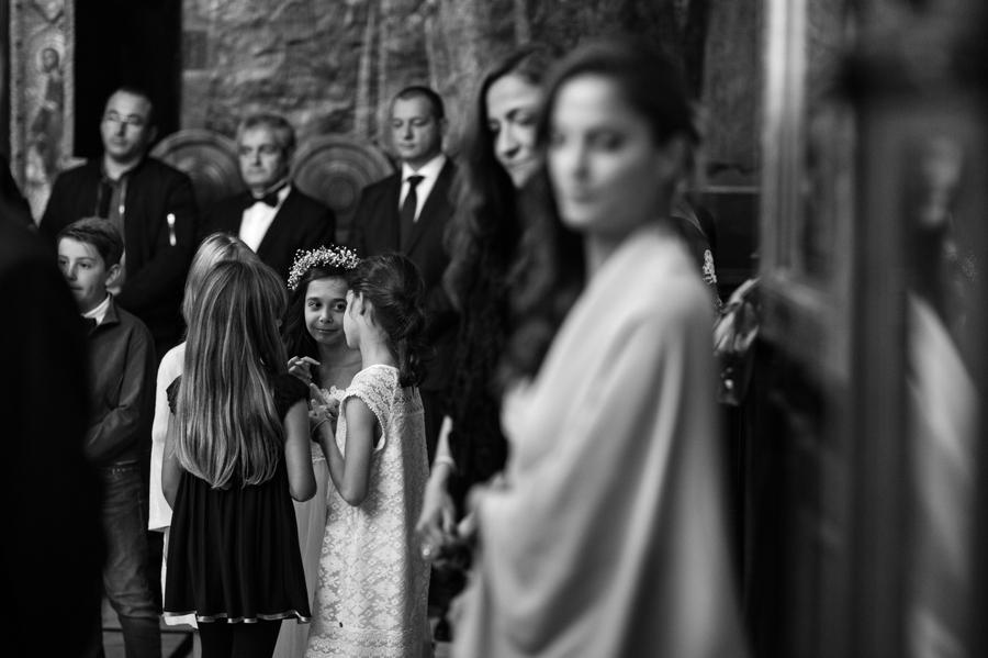 fotograf nunta_Marius Chitu_A+I 001fotograf nunta_Marius Chitu_A+I 036