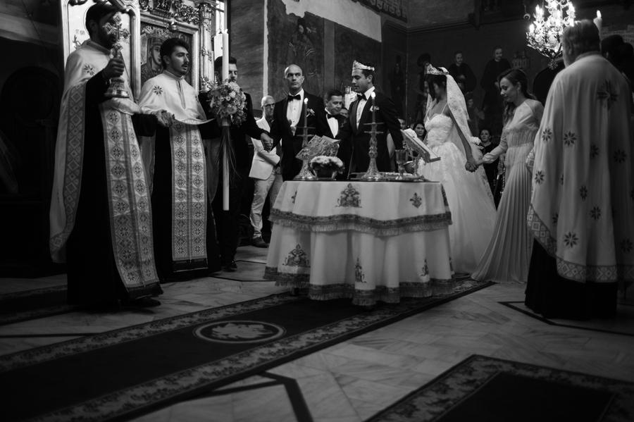 fotograf nunta_Marius Chitu_A+I 001fotograf nunta_Marius Chitu_A+I 037