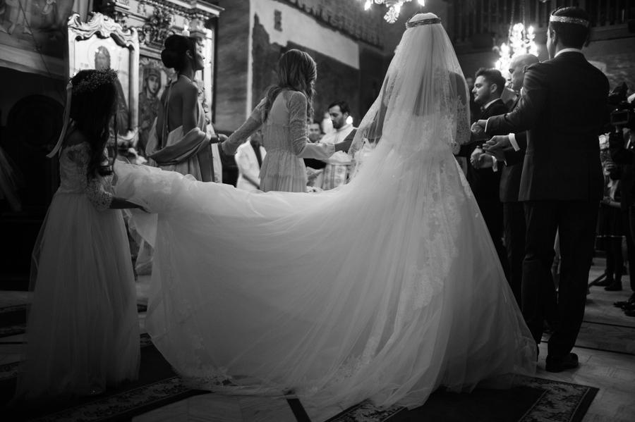 fotograf nunta_Marius Chitu_A+I 001fotograf nunta_Marius Chitu_A+I 038