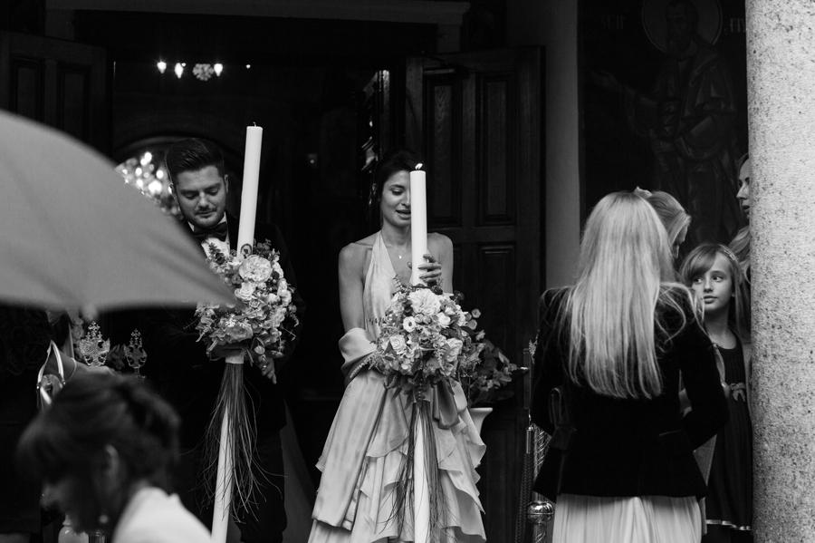 fotograf nunta_Marius Chitu_A+I 001fotograf nunta_Marius Chitu_A+I 043