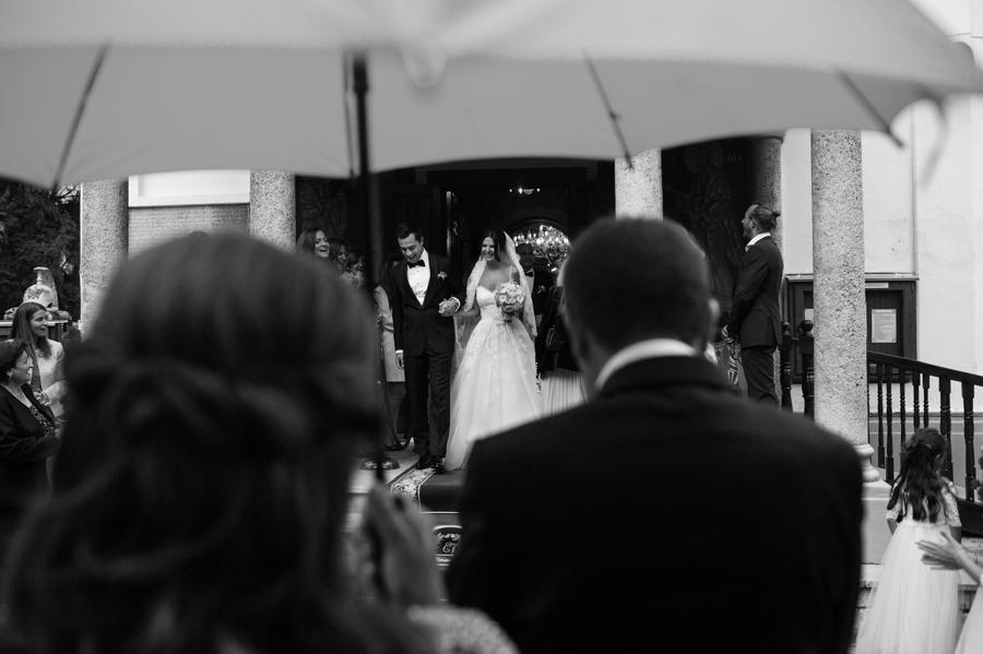 fotograf nunta_Marius Chitu_A+I 001fotograf nunta_Marius Chitu_A+I 044
