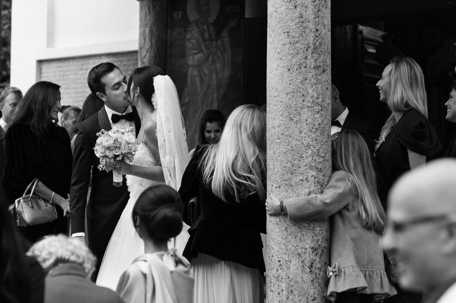 fotograf nunta_Marius Chitu_A+I 001fotograf nunta_Marius Chitu_A+I 045
