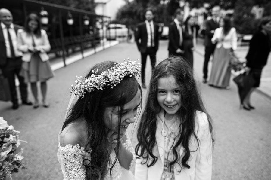 fotograf nunta_Marius Chitu_A+I 001fotograf nunta_Marius Chitu_A+I 046