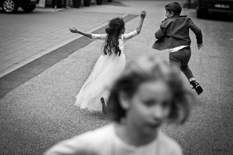 fotograf nunta_Marius Chitu_A+I 001fotograf nunta_Marius Chitu_A+I 047