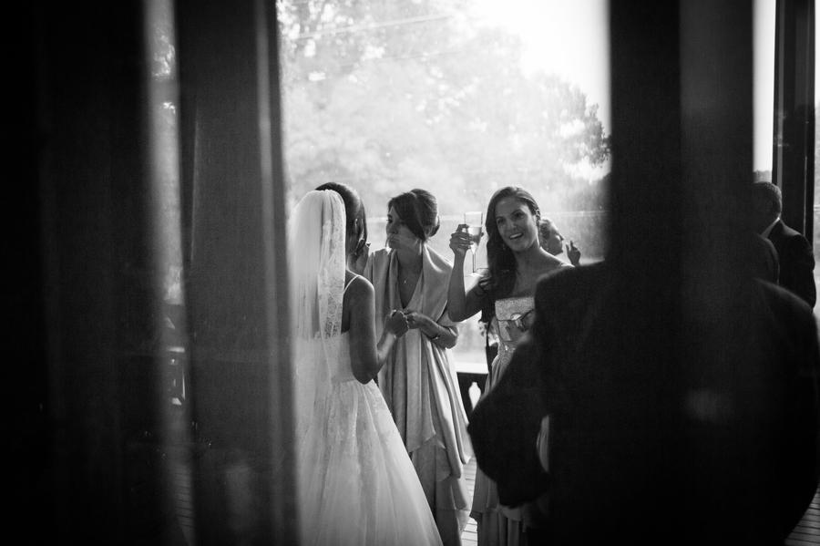 fotograf nunta_Marius Chitu_A+I 001fotograf nunta_Marius Chitu_A+I 053