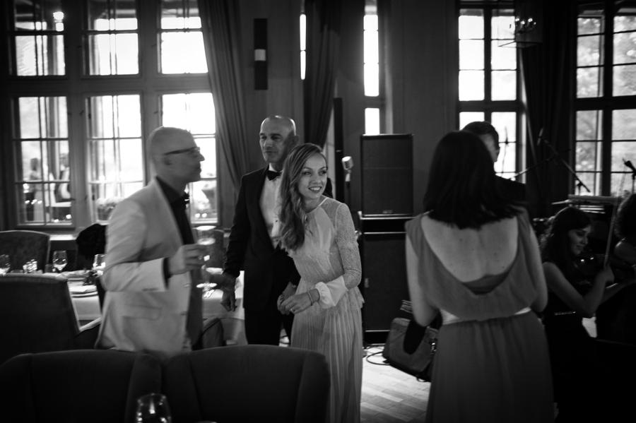 fotograf nunta_Marius Chitu_A+I 001fotograf nunta_Marius Chitu_A+I 056