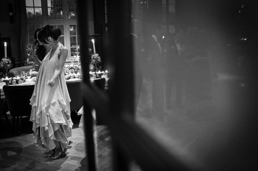 fotograf nunta_Marius Chitu_A+I 001fotograf nunta_Marius Chitu_A+I 061