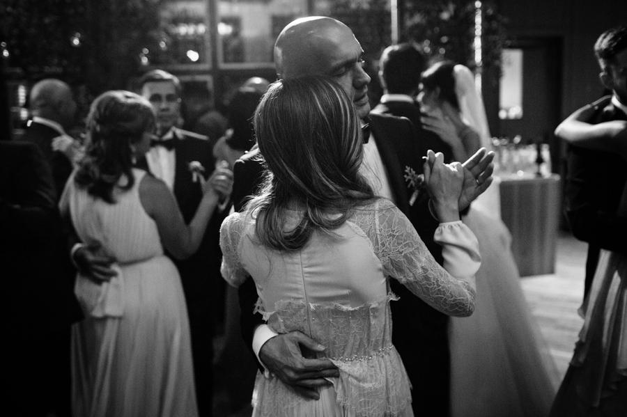 fotograf nunta_Marius Chitu_A+I 001fotograf nunta_Marius Chitu_A+I 065