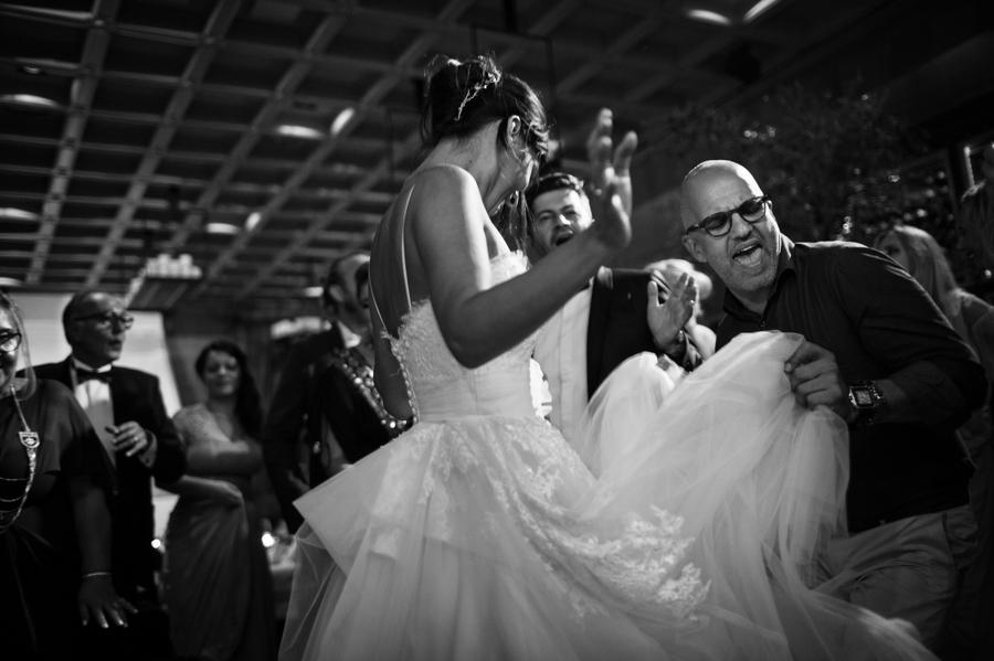fotograf nunta_Marius Chitu_A+I 001fotograf nunta_Marius Chitu_A+I 083