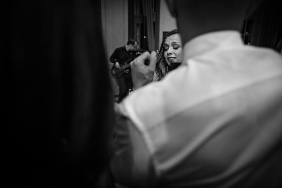 fotograf nunta_Marius Chitu_A+I 001fotograf nunta_Marius Chitu_A+I 087