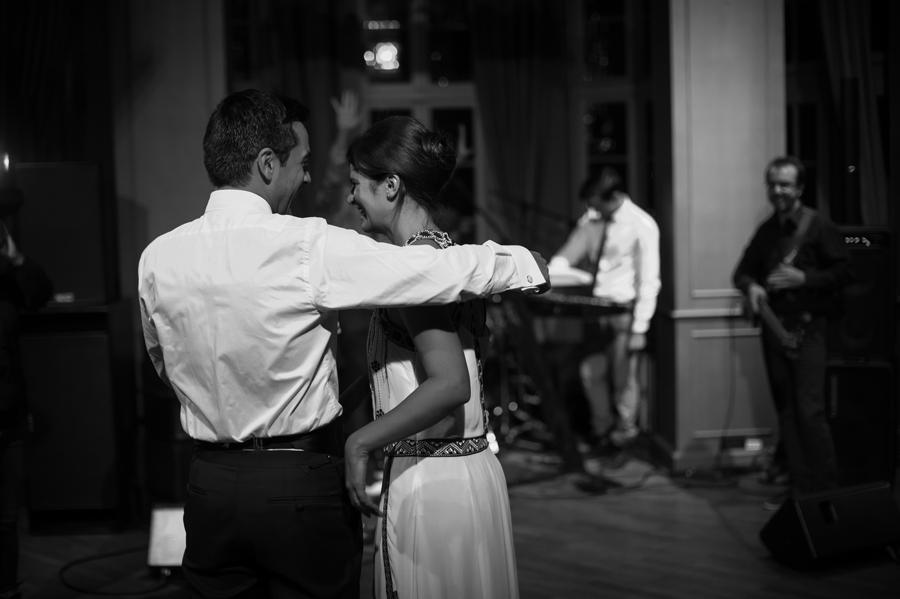 fotograf nunta_Marius Chitu_A+I 001fotograf nunta_Marius Chitu_A+I 089